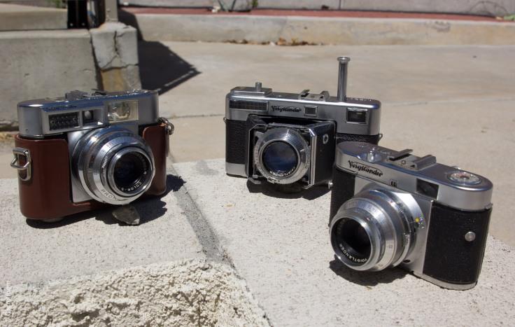 Cameras-7129