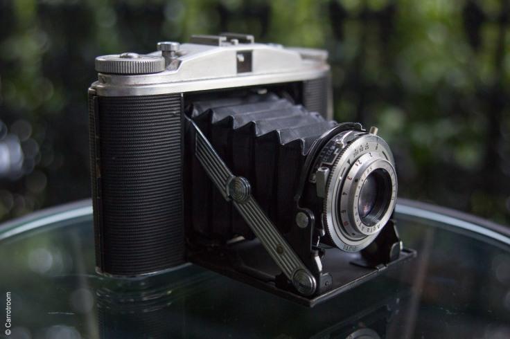 Cameras-7149