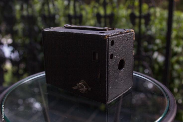 Cameras-7150
