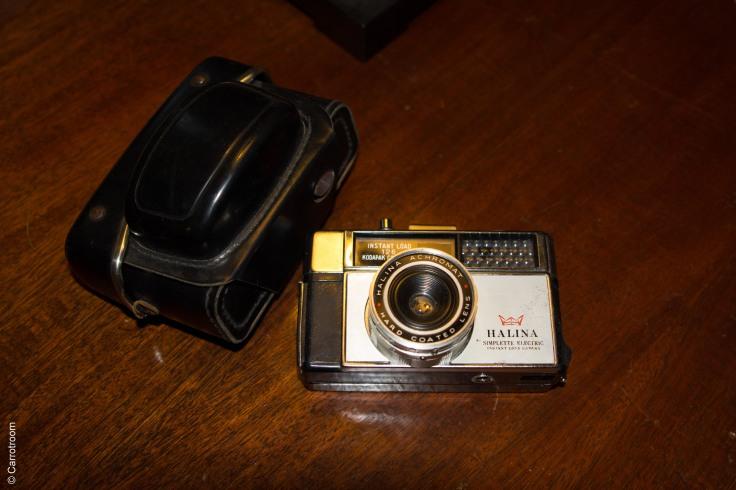 Cameras-7158