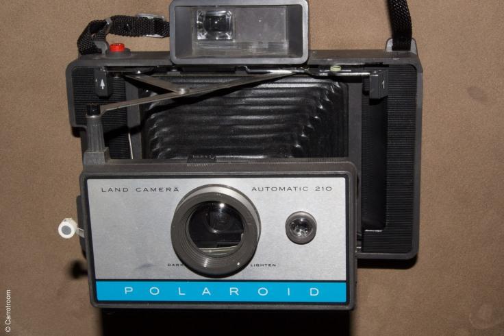 Cameras-7164