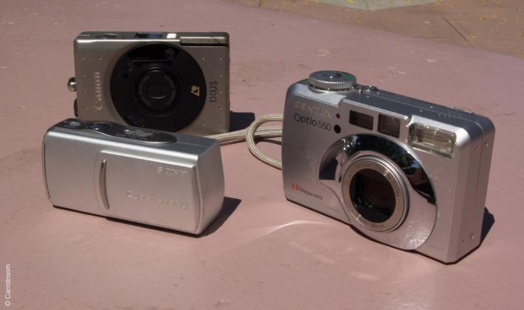 Cameras-7168