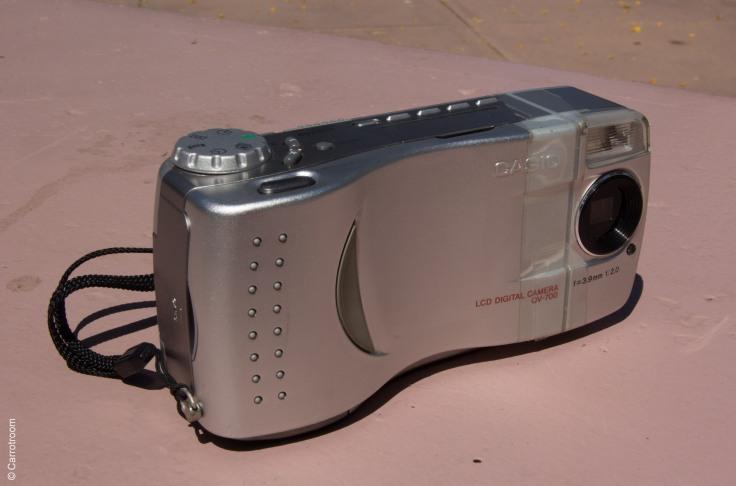 Cameras-7171