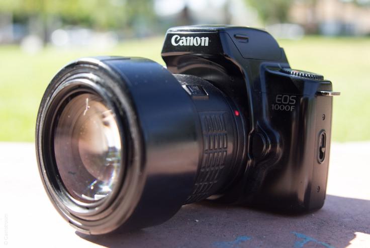 Cameras-7181