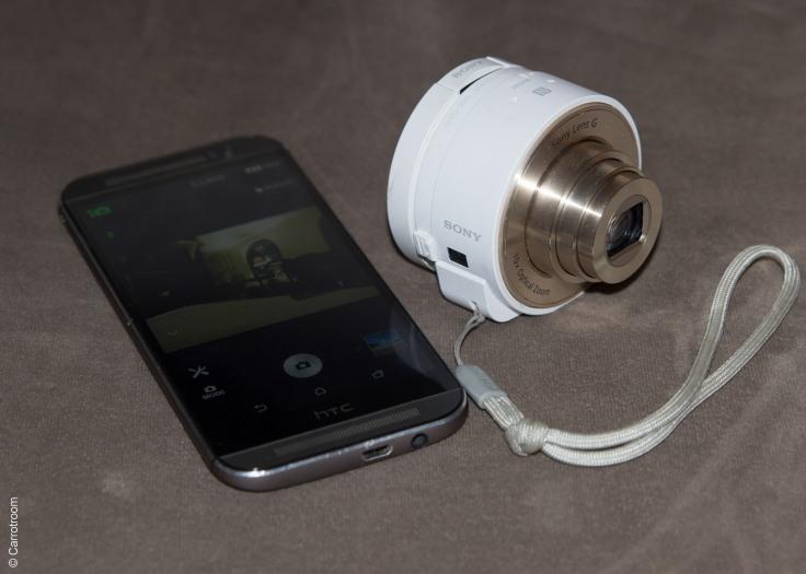 Cameras-7185