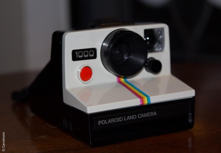 Cameras-7192