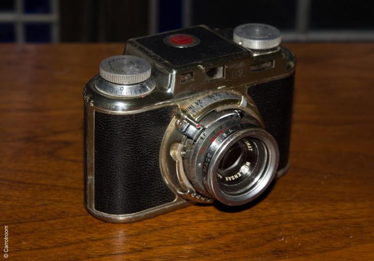 Cameras-7198