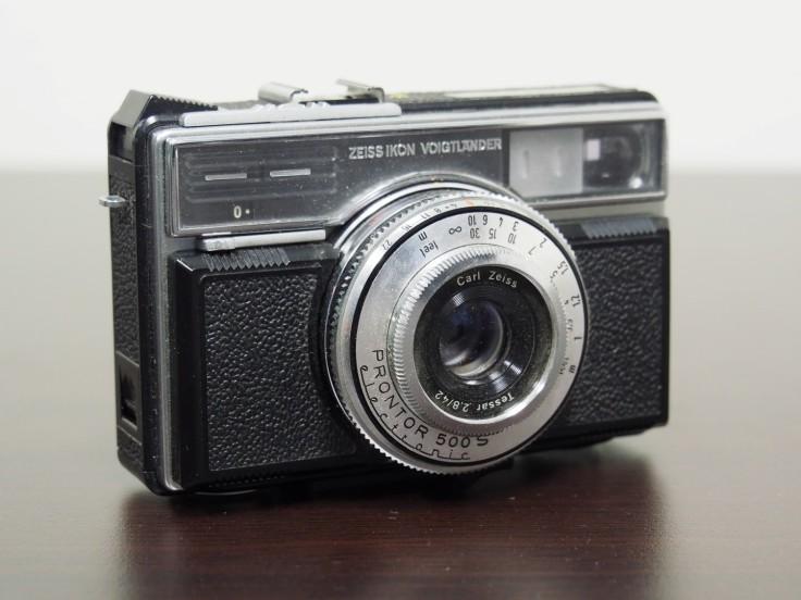 P6300321 (Large).JPG