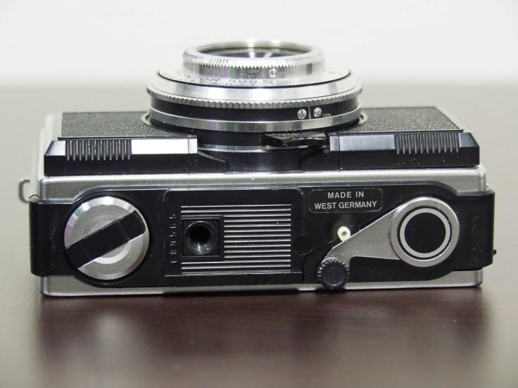 P6300334 (Large).JPG