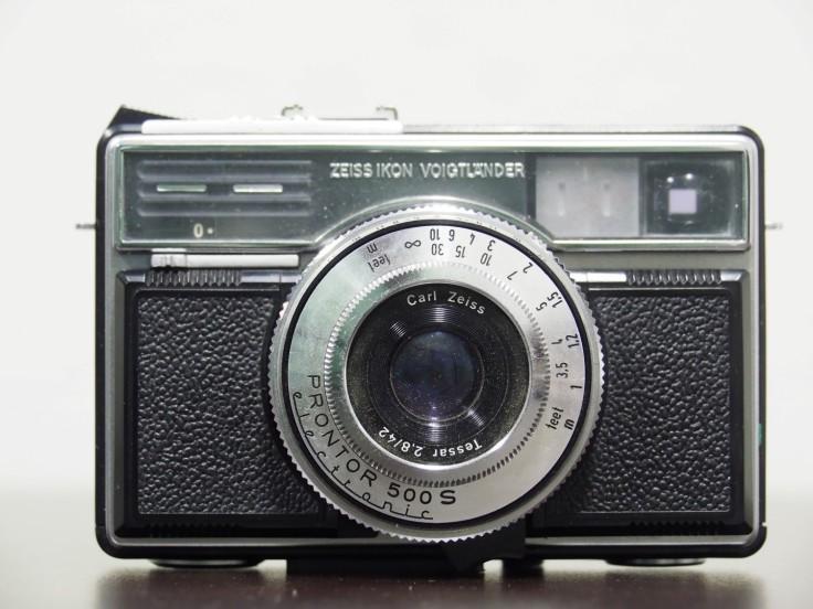 P6300335 (Large).JPG